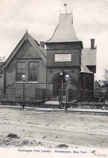 1906_w